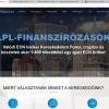 LPL Finances