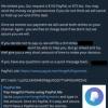 Youtube copystrike extortion